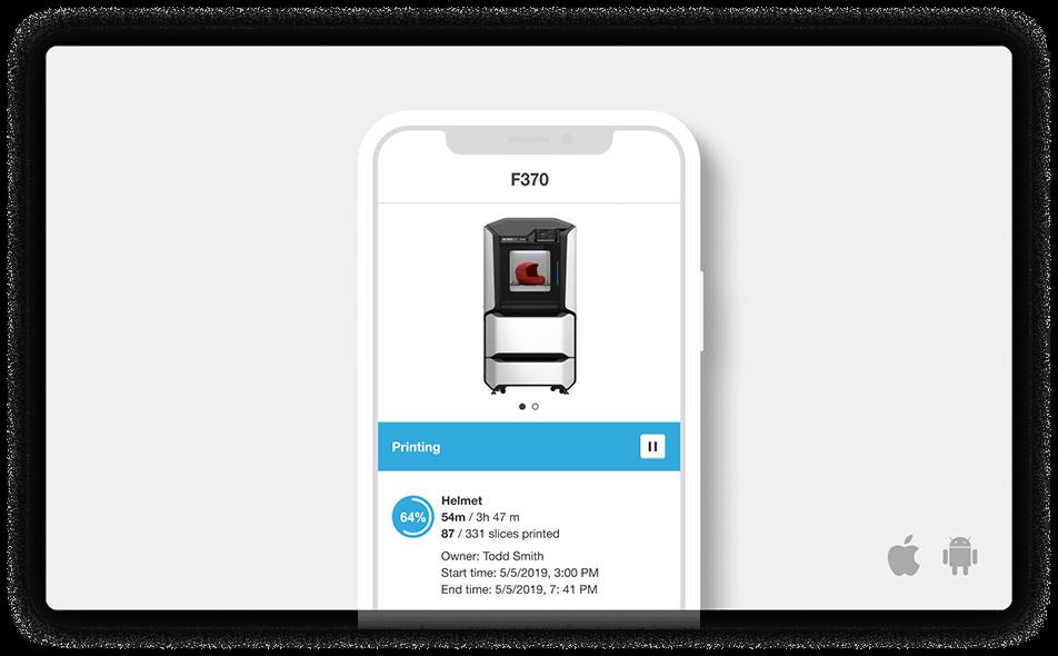 Print mobile 2019 2